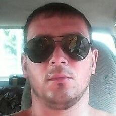 Фотография мужчины Zoro, 33 года из г. Шпола