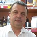 Сергей, 60 из г. Иркутск.