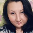 Natali, 34 года