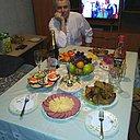 Пётр, 62 из г. Омск.