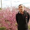 Андрей, 53 из г. Черногорск.