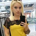 Оля, 27 лет