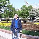 Игорь, 59 из г. Москва.