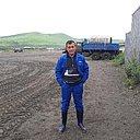 Василий, 51 из г. Улан-Удэ.