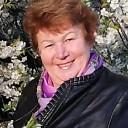 София, 64 года
