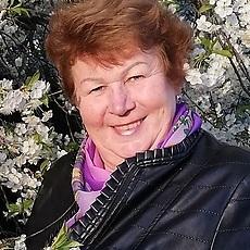 Фотография девушки София, 64 года из г. Молодечно