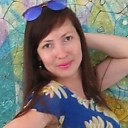 Екатерина, 36 из г. Москва.