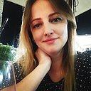 Ольга, 34 из г. Кисловодск.