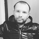 Андрей, 35 лет