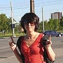 Olga, 39 лет