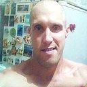 Дима, 37 из г. Черногорск.