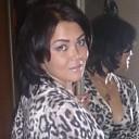 Татьяна, 33 из г. Иркутск.