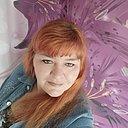 Алёнушка, 38 лет