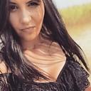 Іринка, 22 года