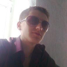 Фотография мужчины Димон, 32 года из г. Пружаны