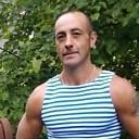 Михаил, 41 из г. Брянск.