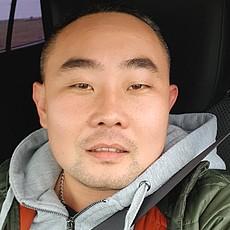 Фотография мужчины Марат, 34 года из г. Знаменск