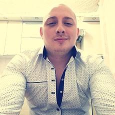 Фотография мужчины Евгений, 26 лет из г. Воркута