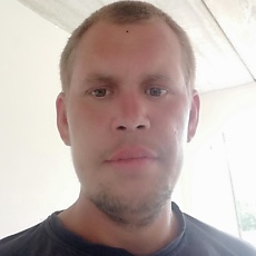 Фотография мужчины Артур, 33 года из г. Тальное