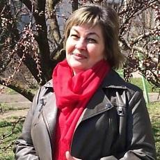 Фотография девушки Любовь, 52 года из г. Хмельницкий