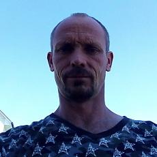 Фотография мужчины Влад, 37 лет из г. Тамбов