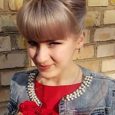 Фотография девушки Инна, 31 год из г. Киев