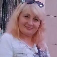 Фотография девушки Солнышко, 45 лет из г. Киев