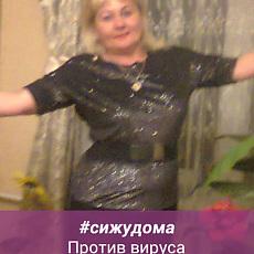 Фотография девушки Юлия, 50 лет из г. Михайловск (Ставропольский Край)