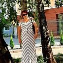 Volchica, 40 лет