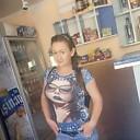 Maria, 36 лет