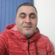 Фотография мужчины Садиг, 38 лет из г. Атырау(Гурьев)