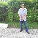 Дима, 43 года