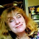 Натали, 56 лет