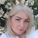 Юлия Юрьевна, 40 лет