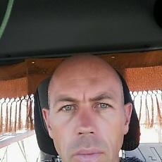 Фотография мужчины Сергей, 38 лет из г. Поспелиха