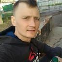 Дмиирий, 36 лет