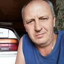 Андрей, 52 из г. Красноярск.