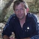 Дмитрий, 49 из г. Кемерово.
