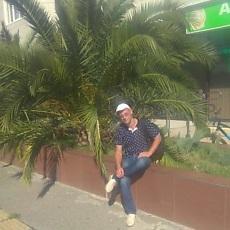 Фотография мужчины Денис, 39 лет из г. Арзамас