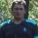 Александр, 44 из г. Барнаул.
