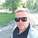 Вадим, 29 лет