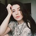 Алина, 22 из г. Москва.