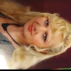 Фотография девушки Анна, 50 лет из г. Старобельск