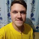 Валерий, 19 лет