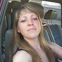 Марина, 37 из г. Томск.