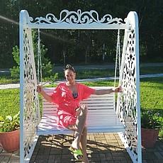 Фотография девушки Василинка, 35 лет из г. Биробиджан