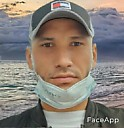 Баходур, 30 лет