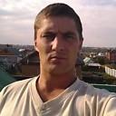 Николай Шишлов, 33 года