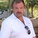 Александр, 50 из г. Севастополь.