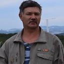 Виктор, 59 из г. Щучье.